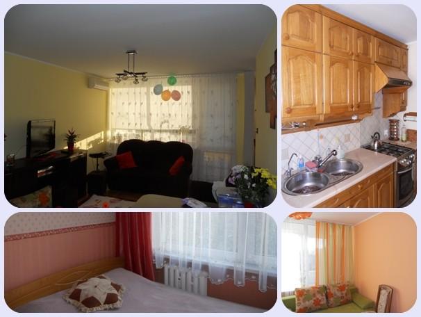 Mieszkanie na sprzedaż Wrocław - 3