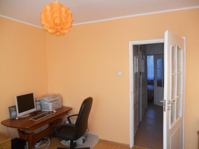 Mieszkanie na sprzedaż Wrocław - 10