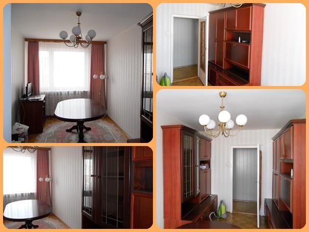 Mieszkanie na sprzedaż Wrocław - 5