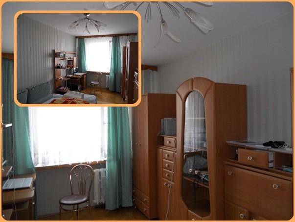 Mieszkanie na sprzedaż Wrocław - 6