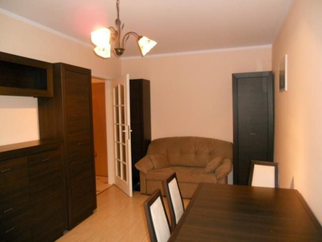 Mieszkanie Wrocław, Jagodno sprzedaż