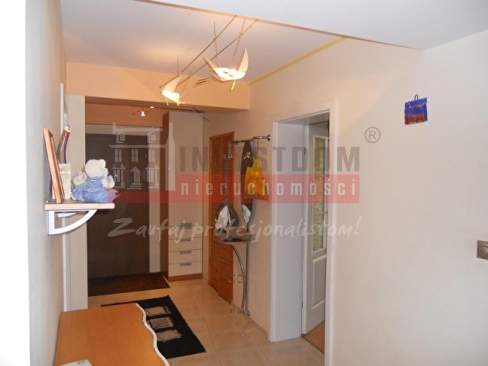 Mieszkanie na sprzedaż Wrocław - 11