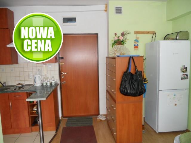 Mieszkanie Wrocław, Psie Pole sprzedaż