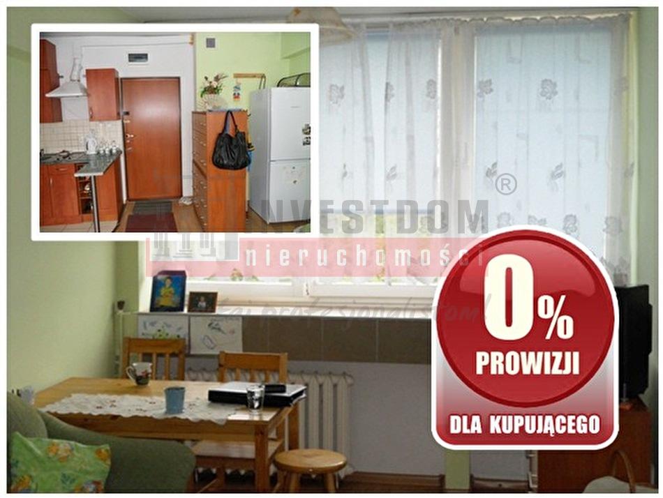 Mieszkanie na sprzedaż Wrocław - 2