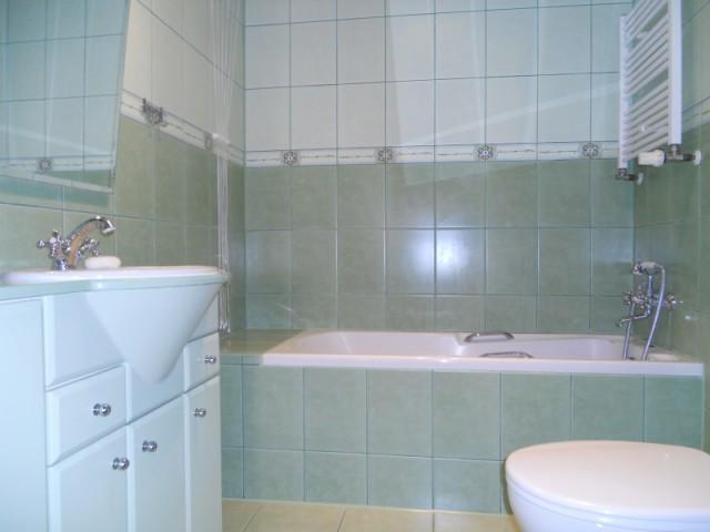 Mieszkanie na sprzedaż Wrocław - 9