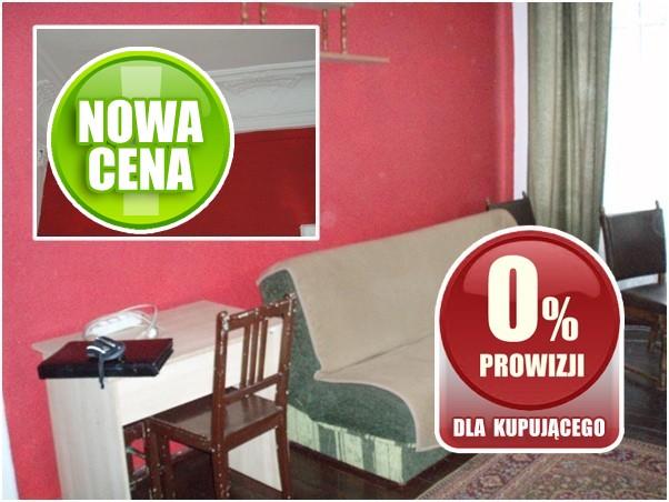 Mieszkanie Wrocław, Stare Miasto sprzedaż