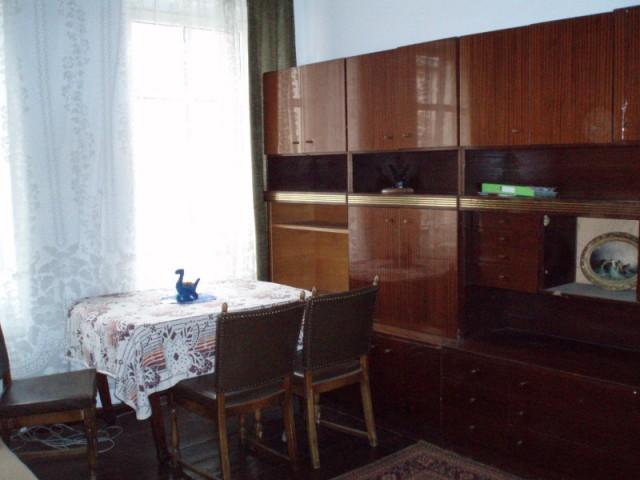 Mieszkanie na sprzedaż Wrocław - 4