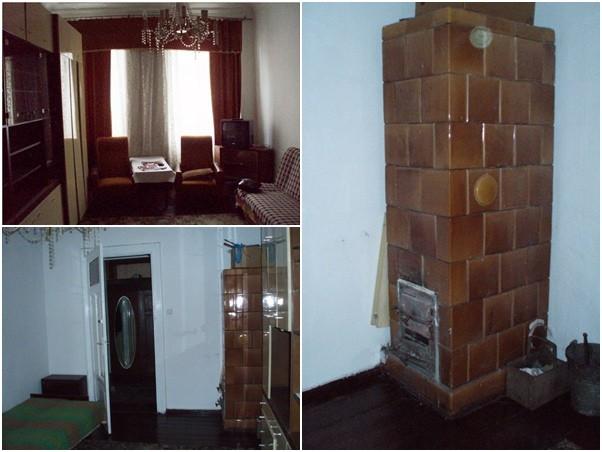 Mieszkanie na sprzedaż Wrocław - 8