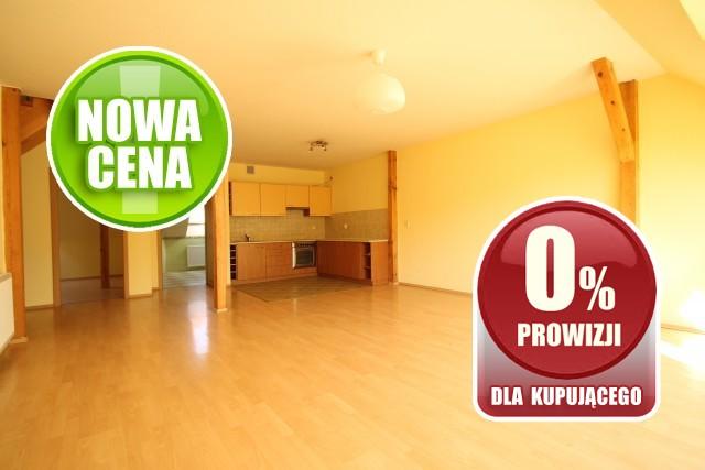 Mieszkanie na sprzedaż Wroclaw - 1