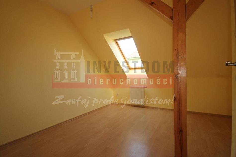Mieszkanie na sprzedaż Wroclaw - 10