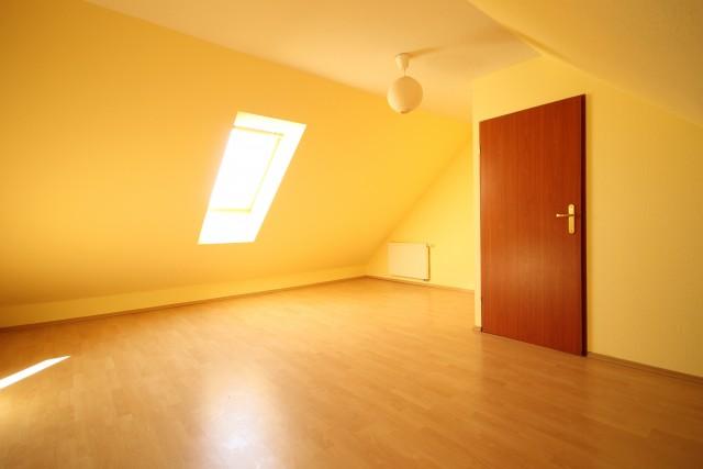 Mieszkanie na sprzedaż Wroclaw - 6