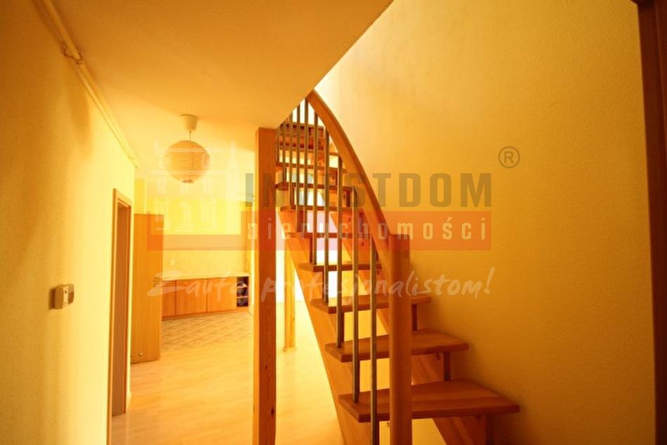 Mieszkanie na sprzedaż Wroclaw - 4