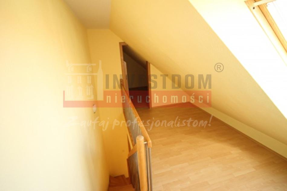 Mieszkanie na sprzedaż Wroclaw - 5