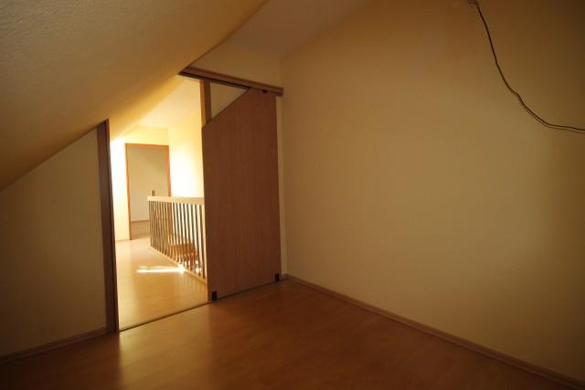 Mieszkanie na sprzedaż Wroclaw - 7