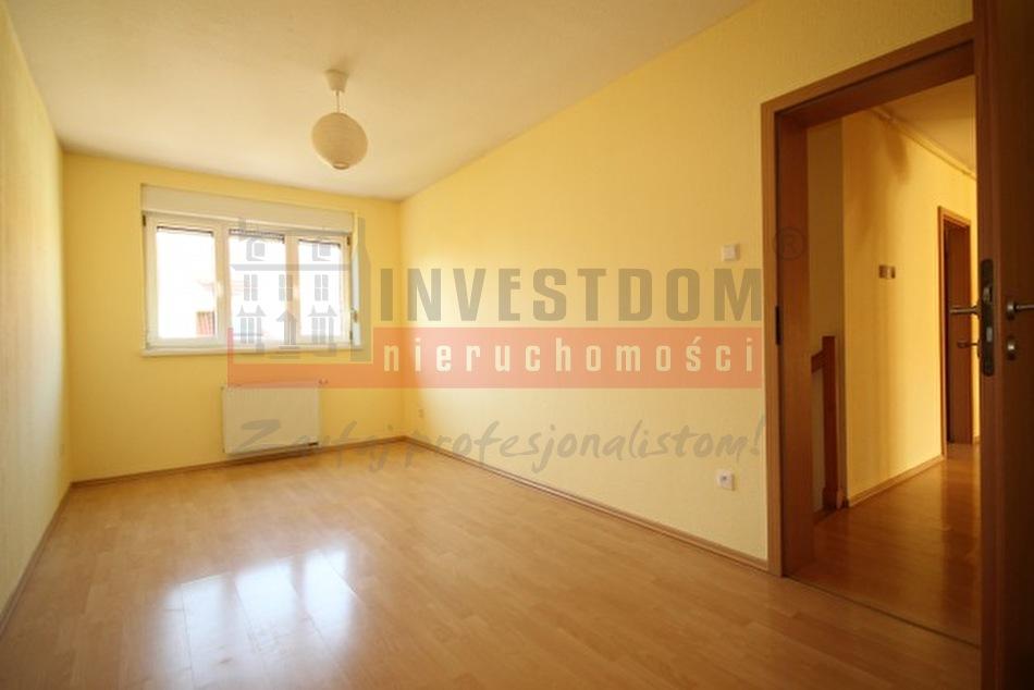 Mieszkanie na sprzedaż Wroclaw - 8