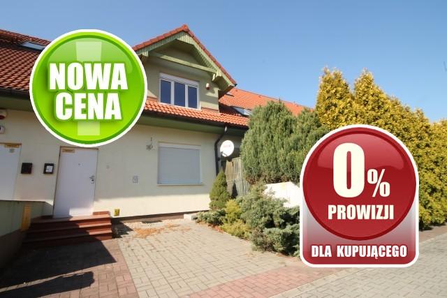 Mieszkanie Wroclaw, Fabryczna/Muchobór Wielki sprzedaż