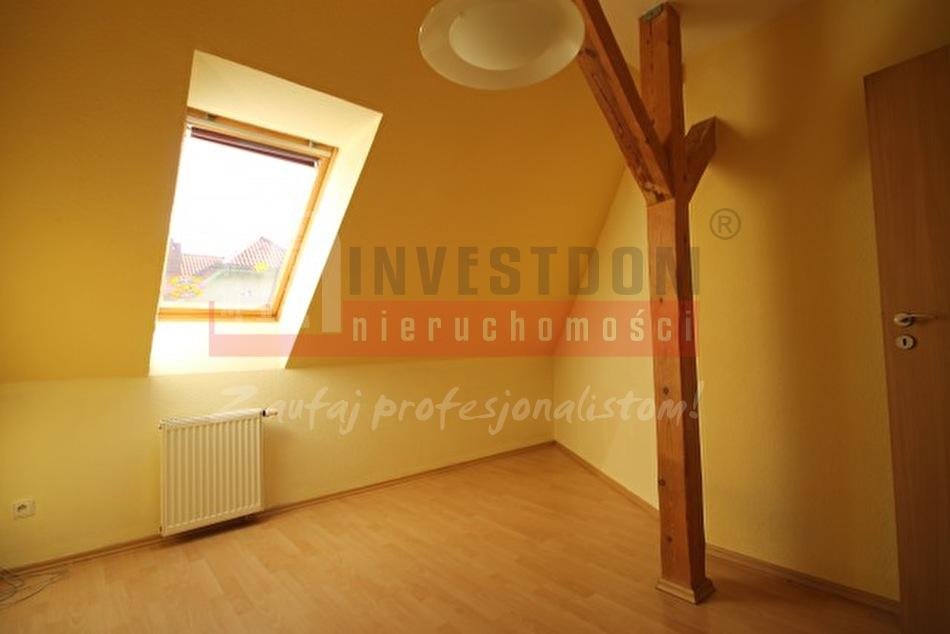 Mieszkanie na sprzedaż Wroclaw - 11