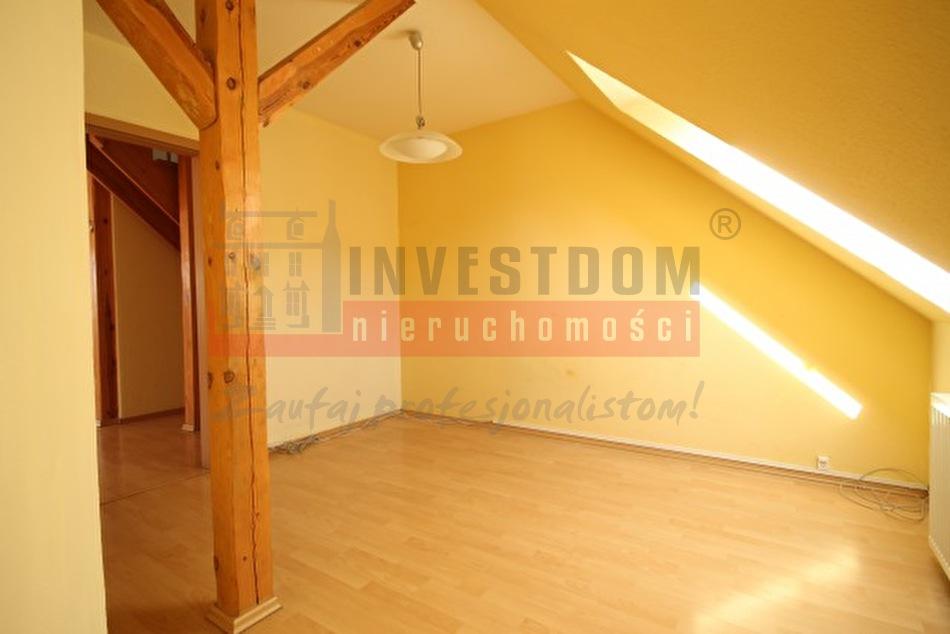 Mieszkanie na sprzedaż Wroclaw - 12