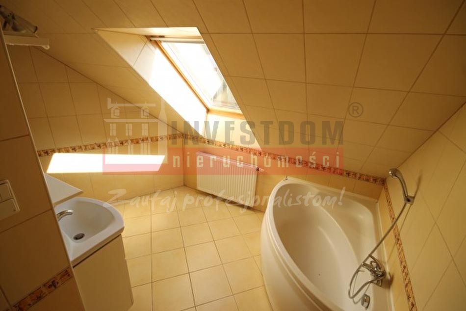 Mieszkanie na sprzedaż Wroclaw - 13