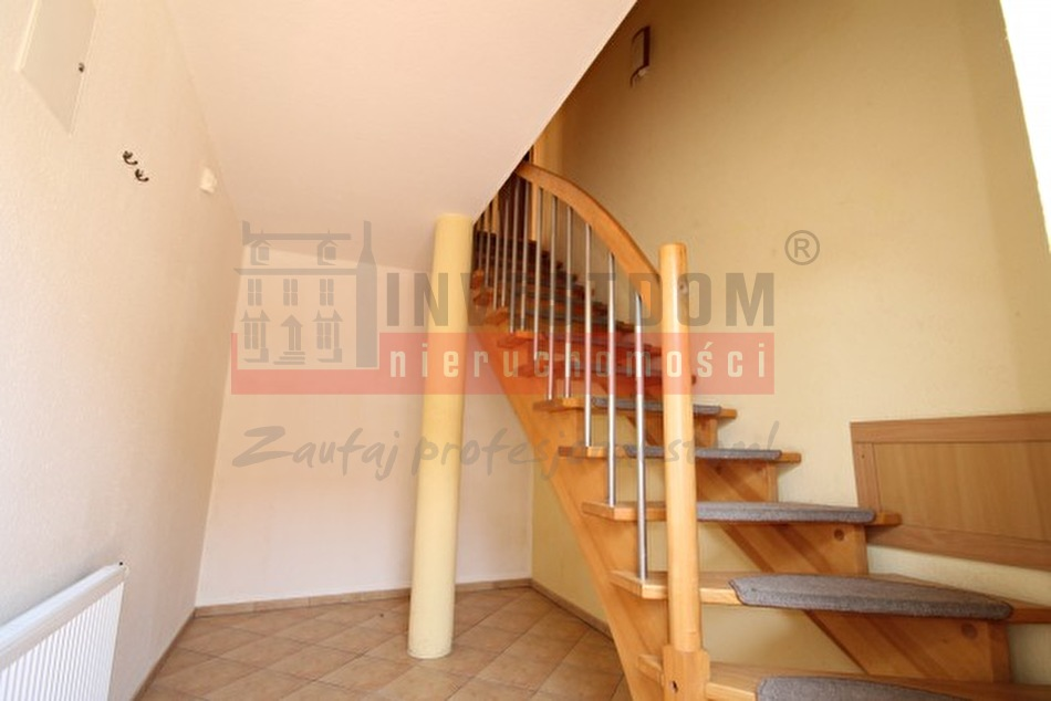 Mieszkanie na sprzedaż Wroclaw - 2