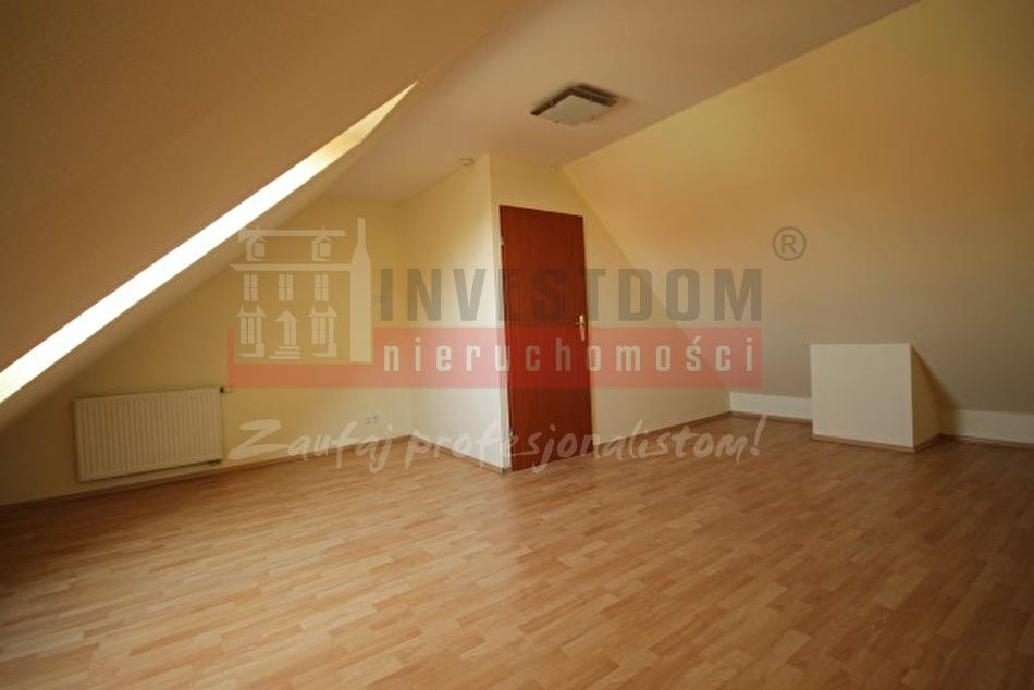 Mieszkanie na sprzedaż Wroclaw - 3