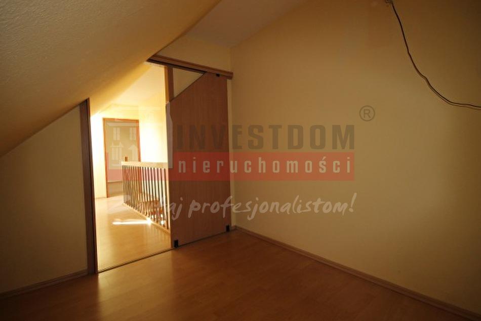 Mieszkanie na sprzedaż Wroclaw - 9