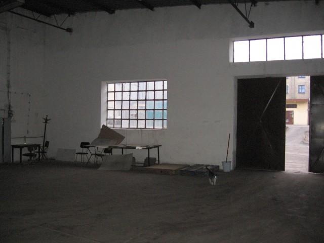 Obiekt do wynajęcia Opole - 3