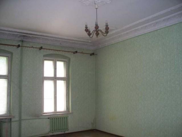 Obiekt na sprzedaż Bąków k/Kluczborka - 3