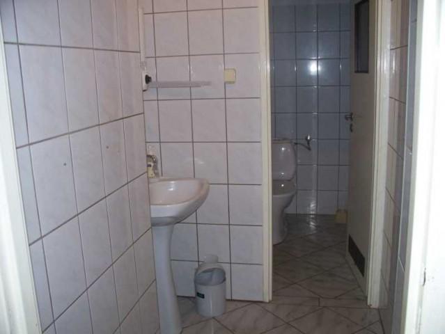 Obiekt na sprzedaż Bąków k/Kluczborka - 8