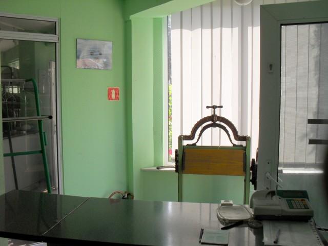 Obiekt na sprzedaż Chmielowice - 4