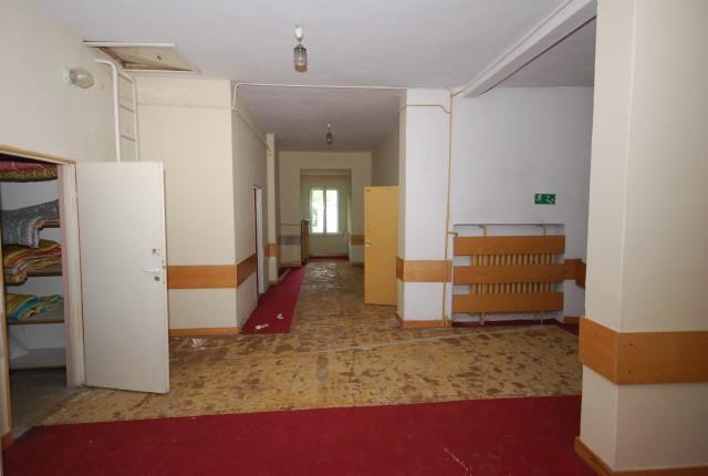 Obiekt na sprzedaż Duszniki-Zdrój - 13