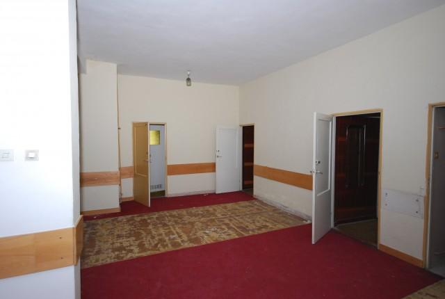 Obiekt na sprzedaż Duszniki-Zdrój - 17