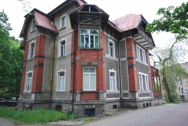 Obiekt na sprzedaż Duszniki-Zdrój - 2