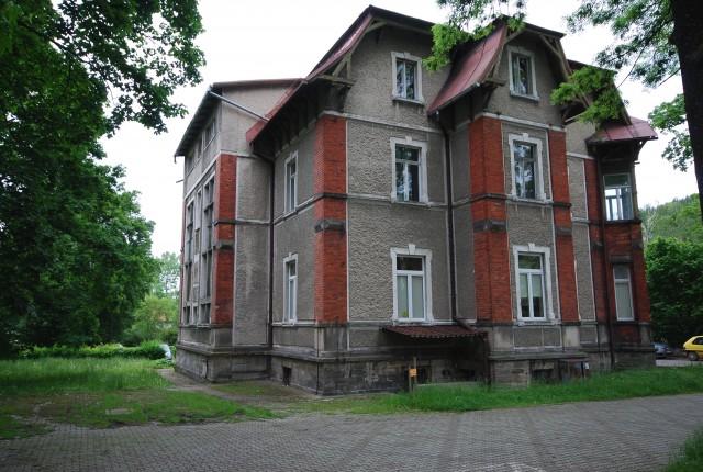 Obiekt na sprzedaż Duszniki-Zdrój - 3
