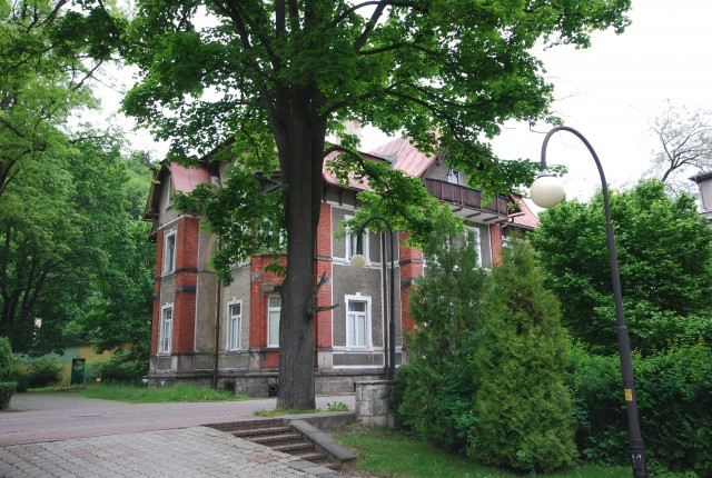 Obiekt na sprzedaż Duszniki-Zdrój - 4