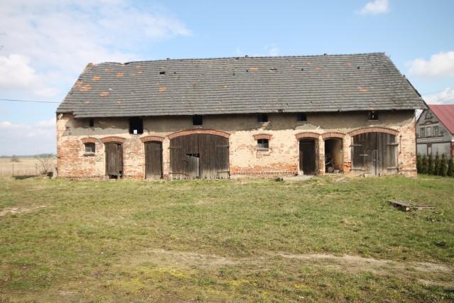 Obiekt na sprzedaż Molestowice - 12