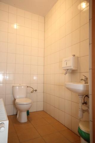 Obiekt na sprzedaż Molestowice - 6