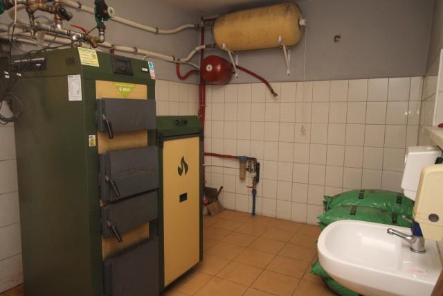 Obiekt na sprzedaż Molestowice - 7