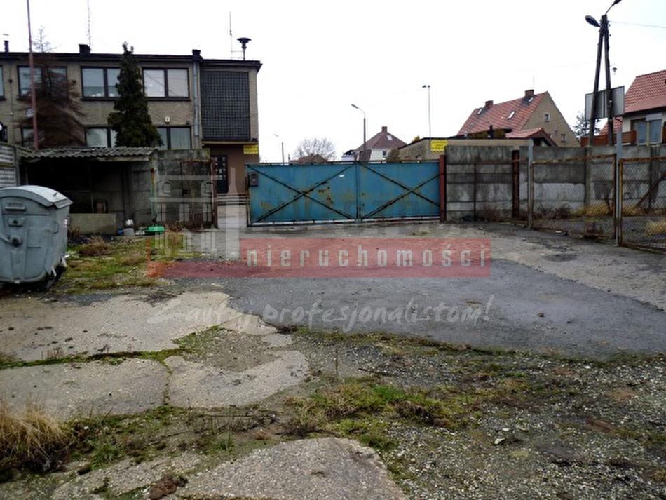 Obiekt na sprzedaż Olesno - 2