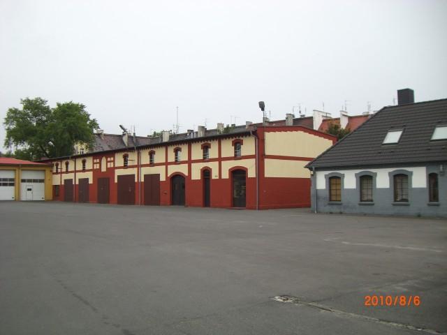 Obiekt na sprzedaż Opole - 2