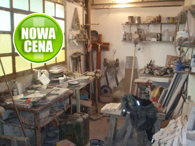 Obiekt Opole sprzedaż