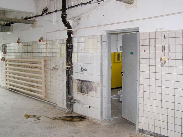 Obiekt na sprzedaż Opole - 13