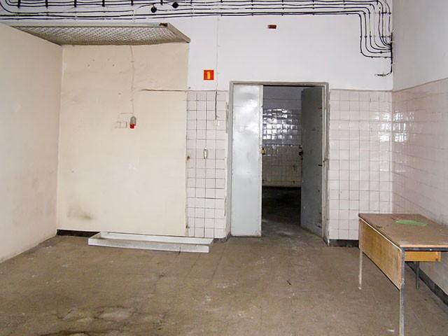 Obiekt na sprzedaż Opole - 14