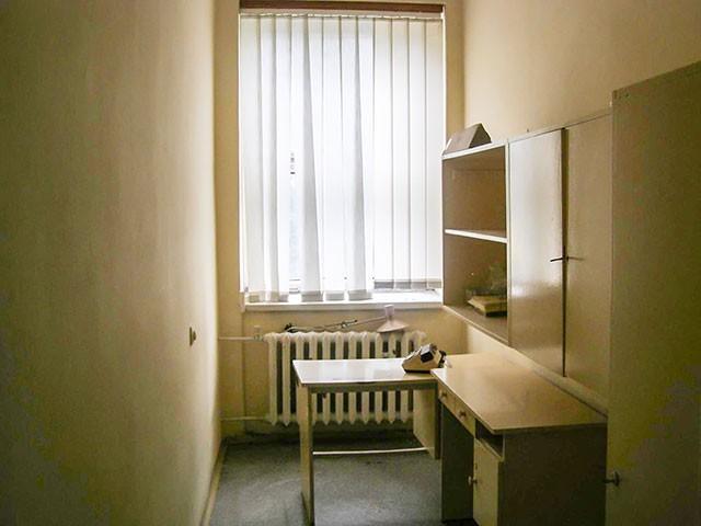 Obiekt na sprzedaż Opole - 16