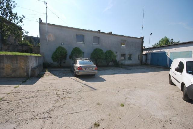 Obiekt na sprzedaż Opole - 3