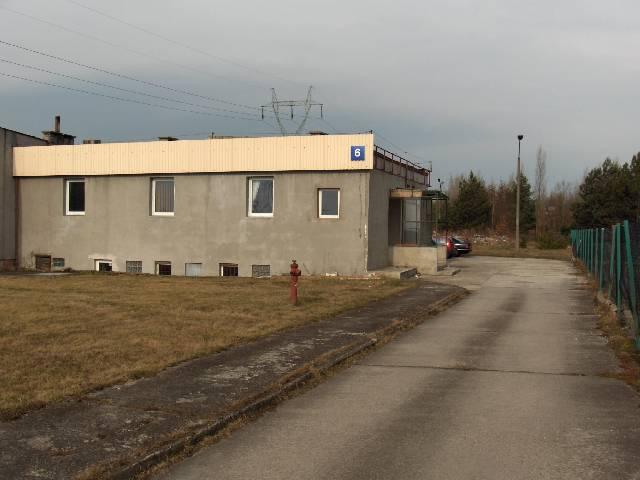 Obiekt na sprzedaż Opole - 11