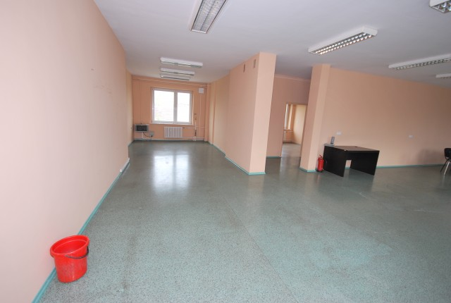 Obiekt na sprzedaż Opole - 6