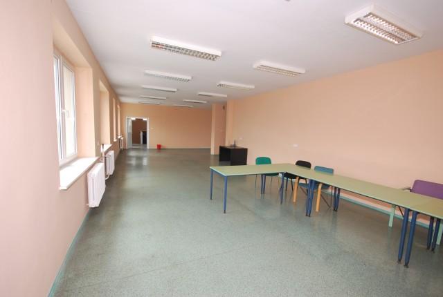 Obiekt na sprzedaż Opole - 7