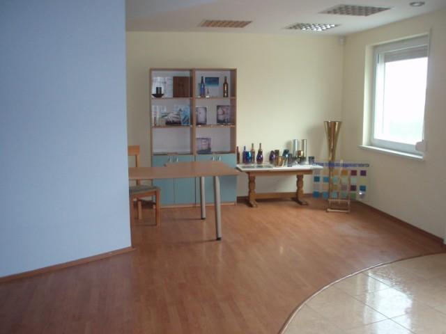 Obiekt na sprzedaż Opole - 4