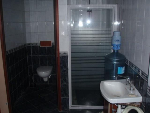 Obiekt na sprzedaż Opole - 8